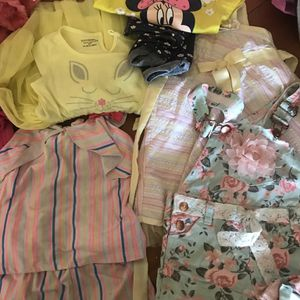 Toddler Girl Clothes for Sale in Tempe, AZ