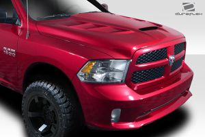 09-18 Ram 1500 for Sale in Palmdale, CA