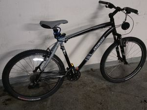 Specialized moutain bike $180 for Sale in Boston, MA