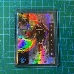 2019-20 Eric Bledsoe Panini Illusions for Sale in Los Angeles,  CA