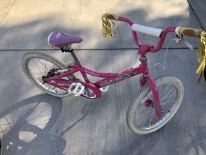 Diamondback Young Girls for Sale in Henderson, NV
