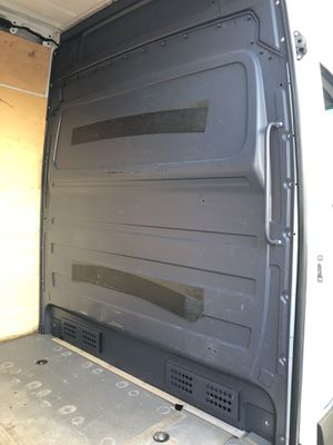 Mercedes sprinter part for Sale in Levittown, PA