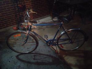 Vintage schwinn bike for Sale in Columbus, OH