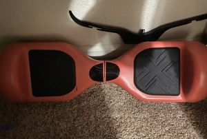 Bluetooth hoverboard for Sale in St. Louis, MO