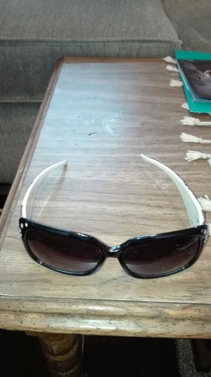 Sun Glasses for Sale in Detroit, MI