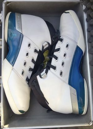 6a62f8c55ff932 AIR RETRO XVII OG SIZE 11 BLOWOUT SALES  169 for Sale in Santa Ana