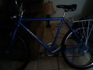 Bike 26 in for Sale in Fresno, CA