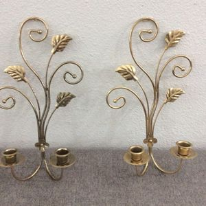 Candle Holders for Sale in Downey, CA