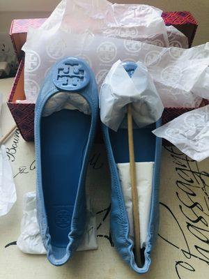 Tory Burch Shoes ***NEW*** for Sale in Lynnwood, WA