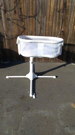 Baby crib $15 for Sale in Hayward, CA