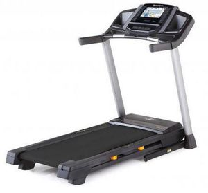 NORDICTRACK T 6.5 S EXERCISE TREADMILL NEW for Sale in Fresno, CA