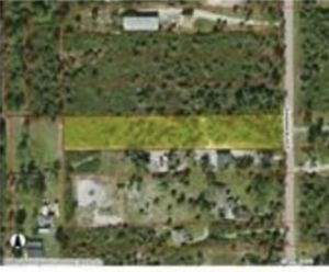 Lot for sale by owner for Sale in Naples, FL