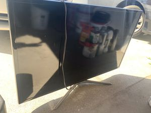 Tv Samsung 40 inch for Sale in Los Angeles, CA