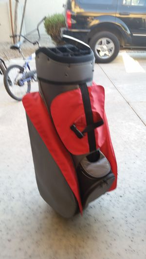 Brand new Ping Golf bag for Sale in Phoenix, AZ