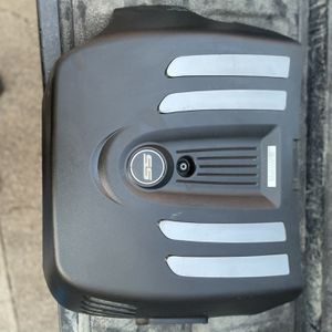 Trailblazer SS engine Cover for Sale in Dallas, TX