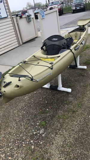 Hobie kayak for Sale in Elmont, NY