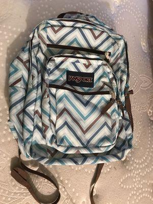 Jansport backpack $30 for Sale in Las Vegas, NV