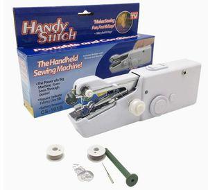Sewing machine for Sale in Edmonds, WA