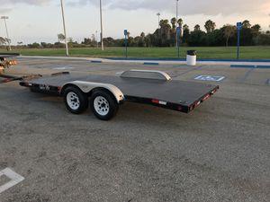 Car trailer for Sale in Gardena, CA
