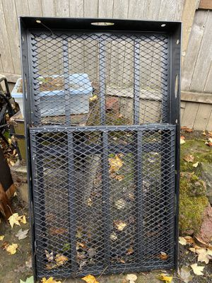 Truck ramp/carrier for Sale in Milwaukie, OR