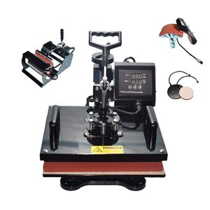 Heat Press for Sale in Ontario, CA