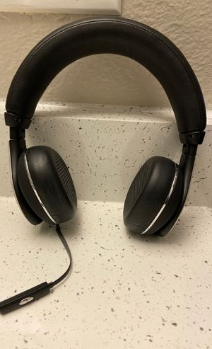 Klipsch reference on ear headphones for Sale in Placentia, CA