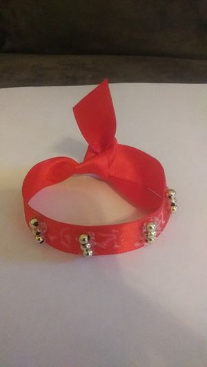 Spiritual Bracelet for Sale in Clayton, NC