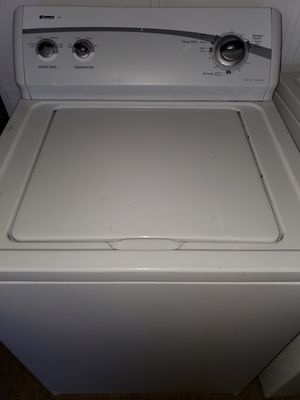 Kenmore washer for Sale in Austin, TX