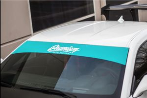 Windshield Banner for Sale in El Cajon, CA