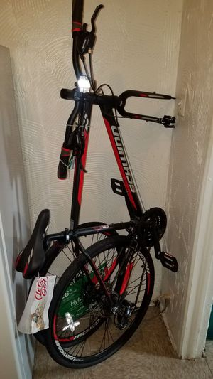 Mens SCHWINN BICYCLE for Sale in Philadelphia, PA