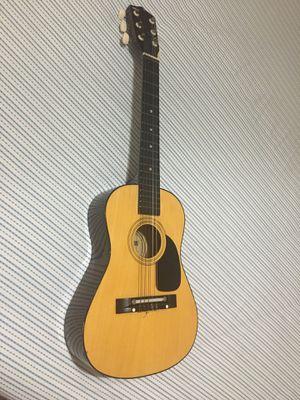 "Guitar for beginner (kids) 30"" L for Sale in Orlando, FL"