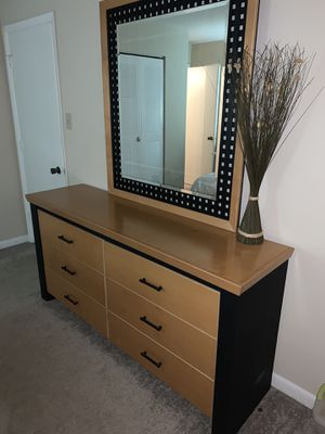 Dresser for Sale in Greensboro, NC