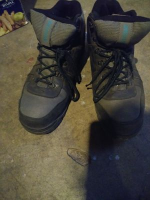 Workboots for Sale in Manteca, CA
