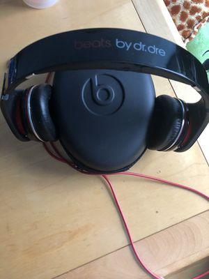 beats by dre for Sale in Philadelphia, PA
