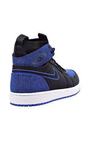 New jordans Nike for Sale in Tampa, FL