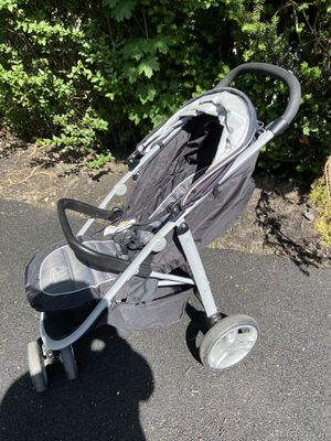 Graco Stroller for Sale in Saugus, MA