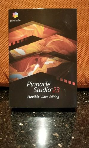 Video editing software for Sale in Richmond, VA