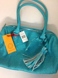 Handbag Leather // New Purse for Sale in Beaverton,  OR