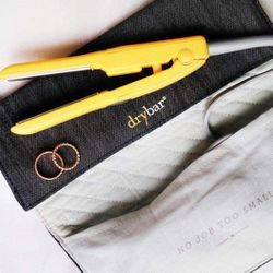 💛 Drybar Tiny Tresd Press 💛 New for Sale in Apple Valley,  CA