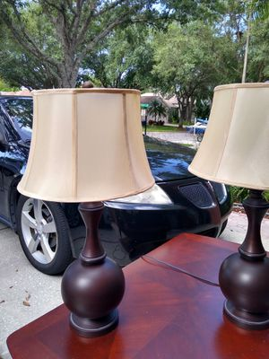 New And Used Table For Sale In Palm Harbor Fl Offerup