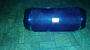 T&G wireless speaker for Sale in Cleveland, OH