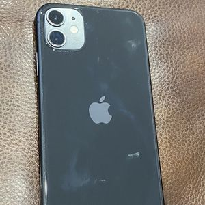 Apple iPhone 11 64GB for Sale in Queens, NY