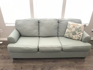 Sofa cum bed for Sale in High Point, NC