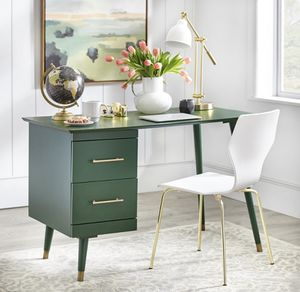Office Desk Table - Brand New - Modern, Classic and Stylish for Sale in Charlotte, NC