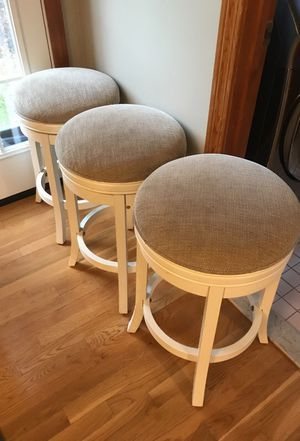 Bar stools for Sale in Framingham, MA