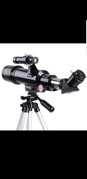 Telescope F40070M for Sale in Bellflower, CA