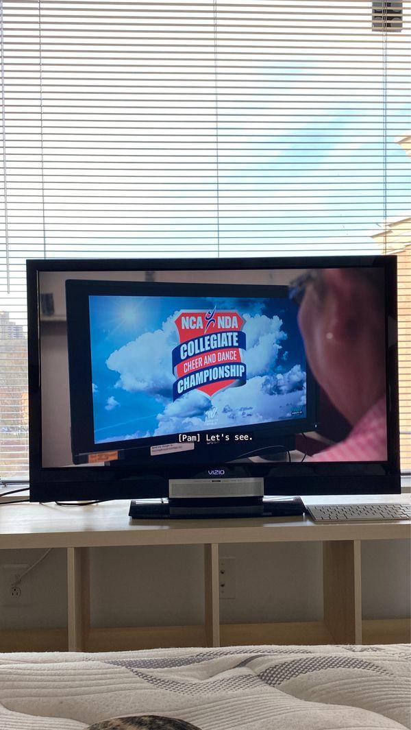 Vizio TV $300