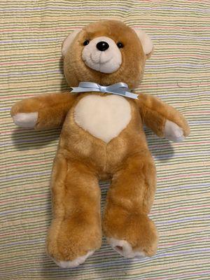 Teddy Bear for Sale in Wichita, KS