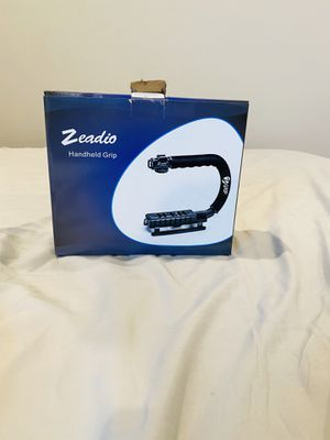 Handheld Camera Stabilizer for Sale in Baton Rouge, LA