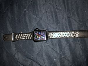 Apple Watch for Sale in Humble, TX